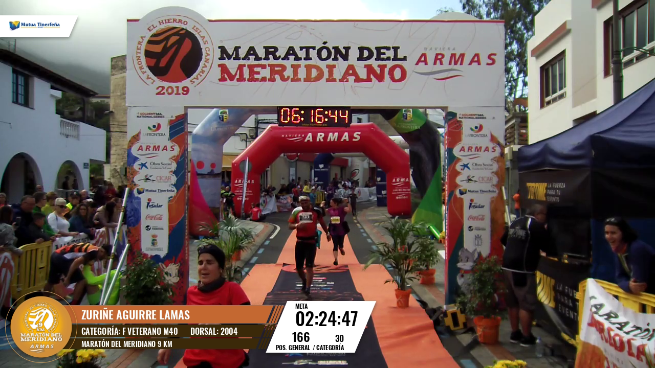 THE GIF OF <STRONG>ZURIÑE AGUIRRE LAMAS [2004]</STRONG> IN MARATÓN DEL MERIDIANO 9 KM